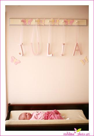 Juliadiaper_3